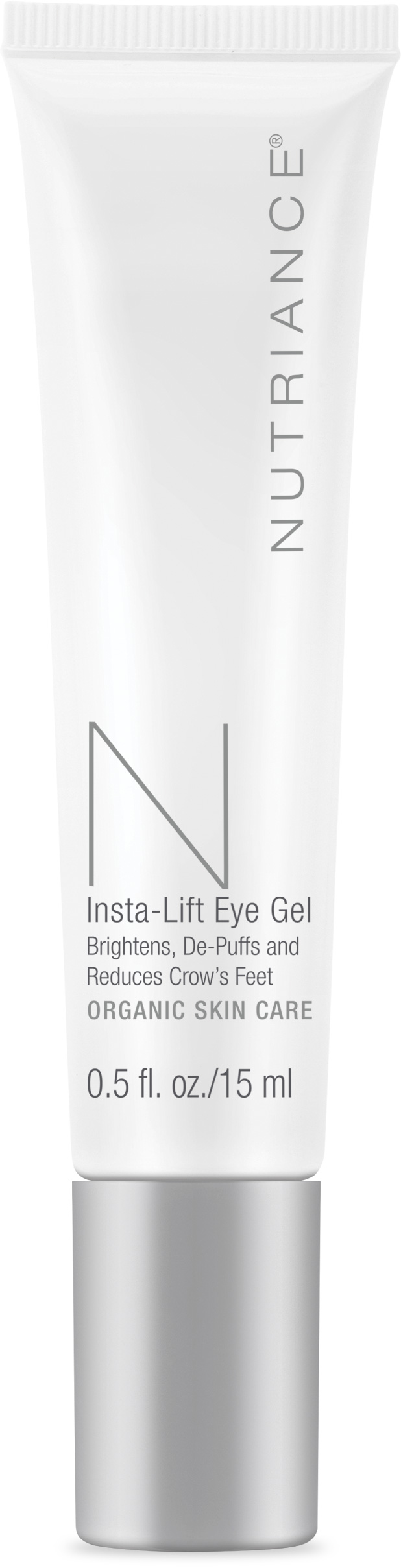 Insta-Lift Eye Gel