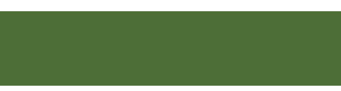NeoLife®
